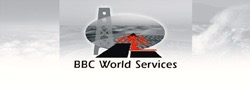 BBC Worldservices